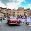 Alfa-Romeo Mille Miglia 2017