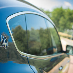 Maserati Levante S Q4