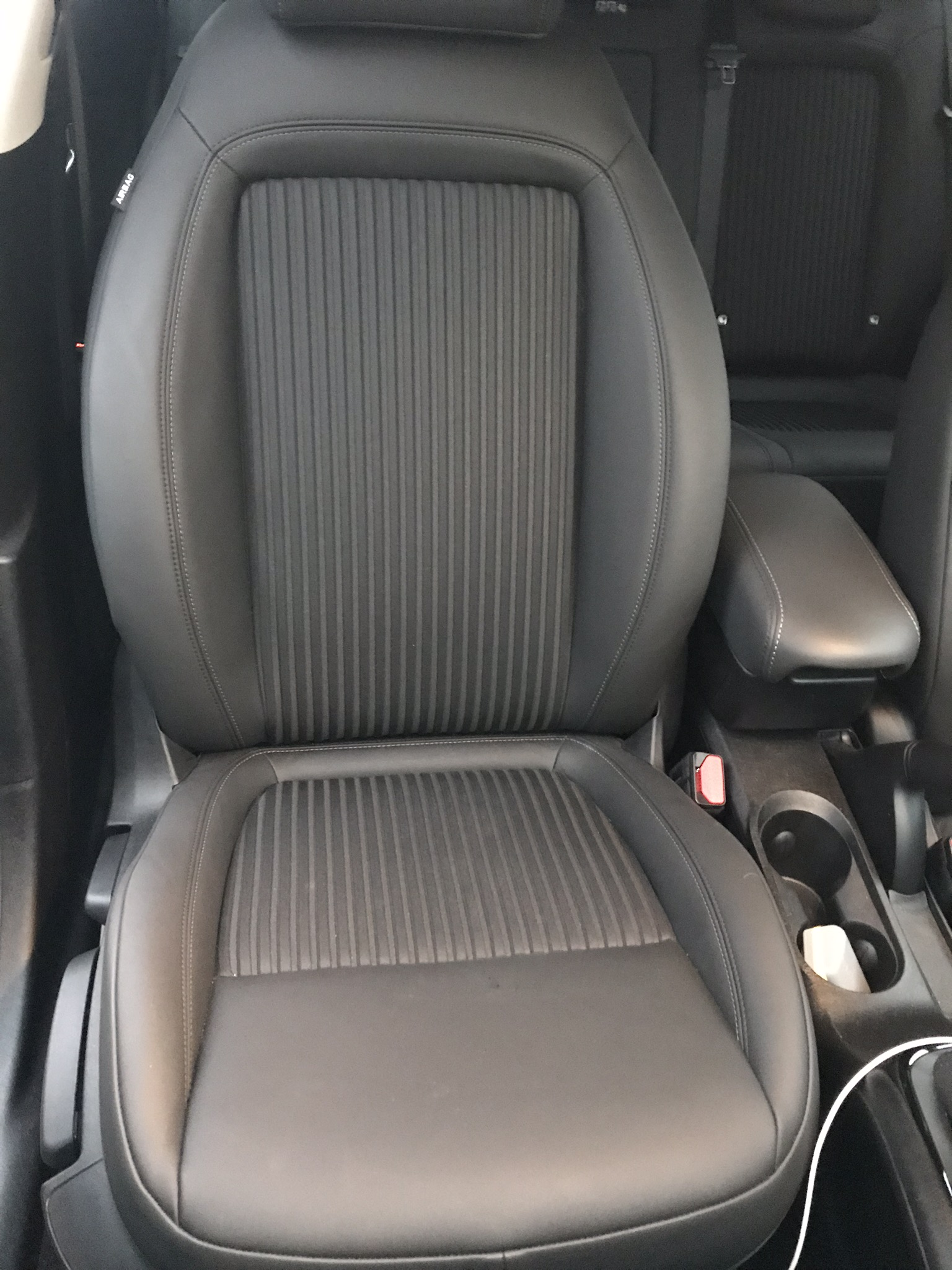 FIAT Tipo S-DESIGN 1.4 TJet