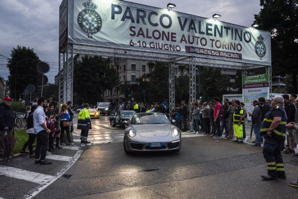 73dcf0ec229069 Parco Valentino 2018  tutte le novità - Ruota Libera - www ...