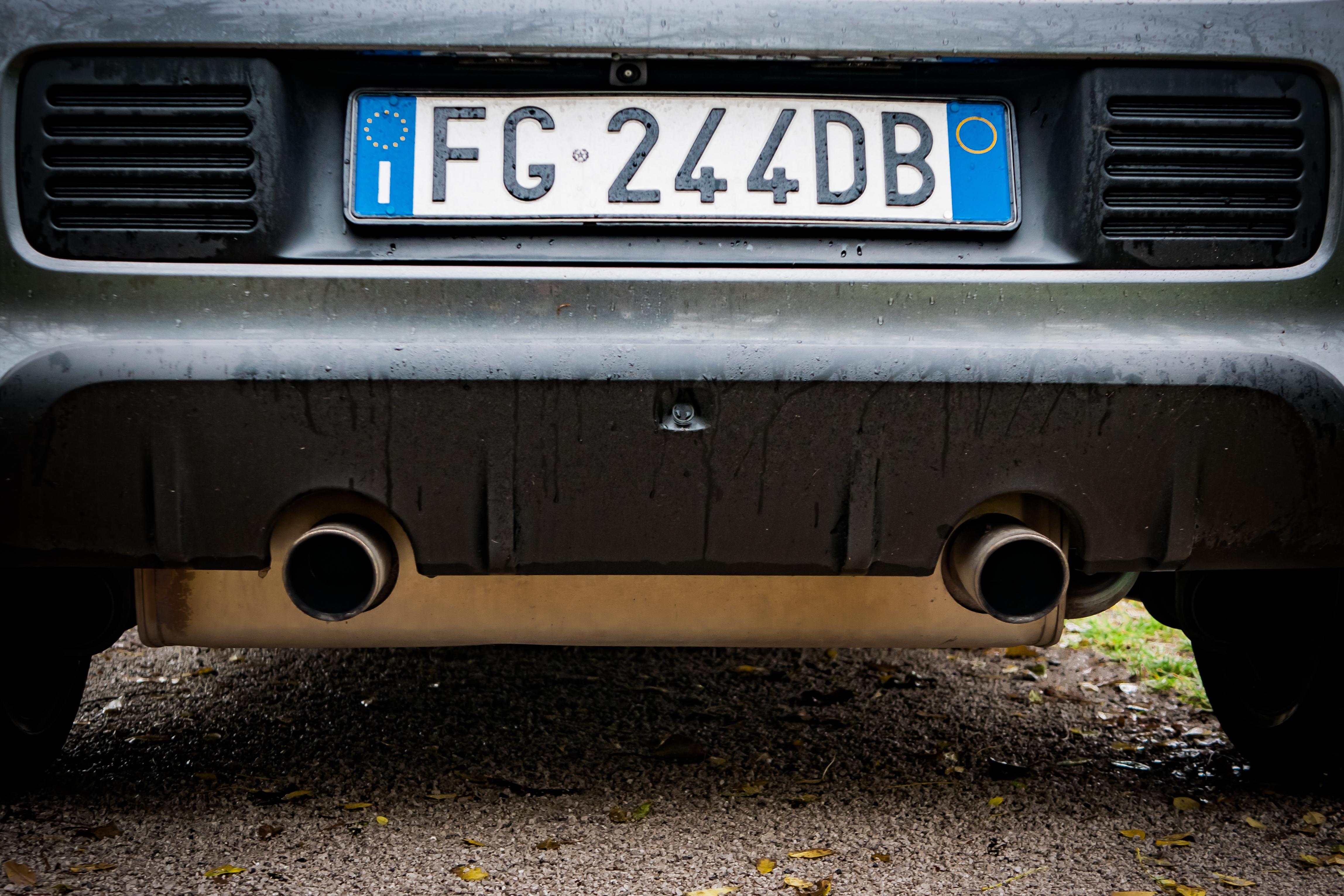 Renault Twingo GT - 0008