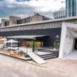 Hyundai Milano Design Week 2019