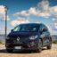 Renault Grand Scenic 1.7 dCi Initiale Paris
