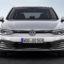 Volkswagen Golf 8: l'ottava generazione