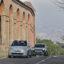 FiAT Panda Hybrid e FIAT 500 Hybrid D-Fence Pack