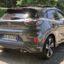 Ford Puma - ST-Line Mild Hybrid - Posteriore