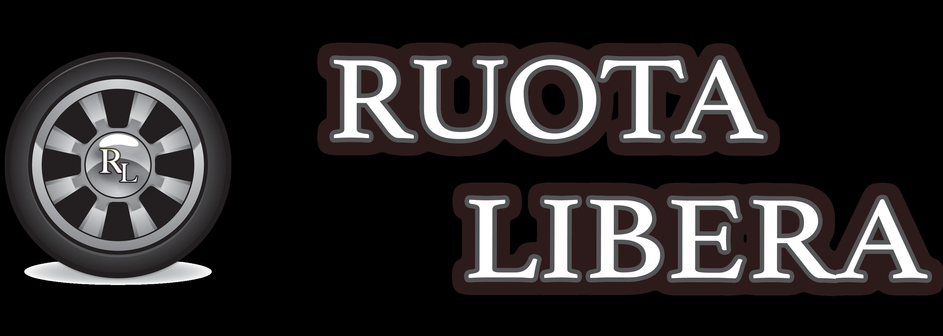 Ruota Libera – www.laruotalibera.it