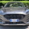 Ford Puma - ST Line Mild Hybrid - Frontale