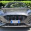 Ford Puma - ST Line Mild Hybrid - Frontale